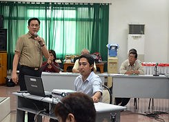 Forum-Presentation-of-Angat-Case-by-Mr.-