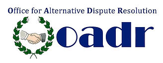 OADR_logo.jpg