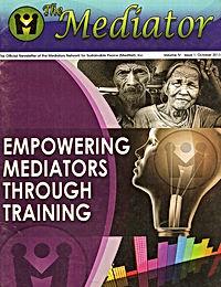 Empowering Mediators