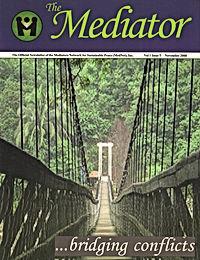 Bridging Conflicts