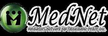 Logo HD BlackWhite.png