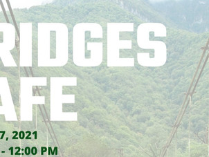 MedNet Bridges Cafe: Engaging the Youth