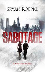Sabotage - Ebook small (2).jpg