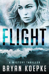 Flight%20ebook%20complete_edited.jpg