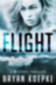 Flight ebook complete (1).jpg