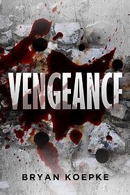 VengeanceD2B.jpg