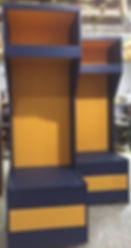 lockers 1 - Copy.jpg