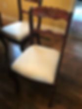 Chairs After.jpg