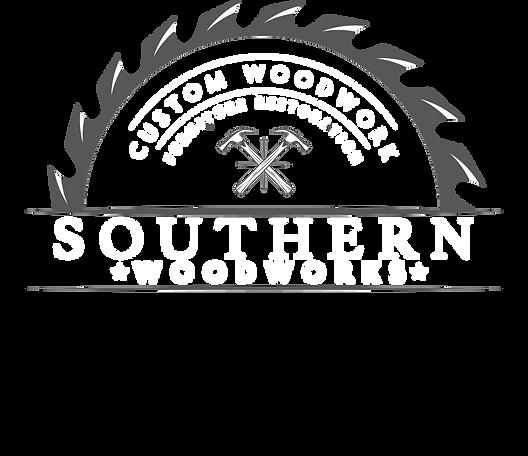 Nashville Woodworking