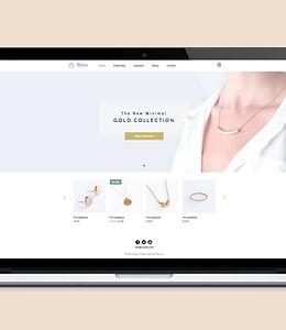設計,多媒體設計,網頁設計