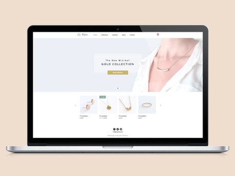 The Lucky Seven: Top Website Must Haves for Your Business