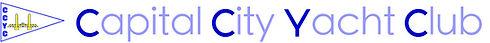 ccyc_logo.jpg