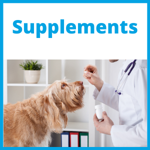 Supplements_Front.png