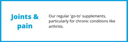 Supplements_Joints&Pain.png