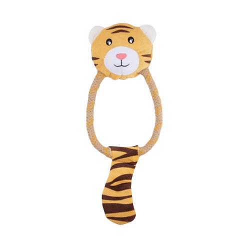 Beco - Hemp Rope Tiger - Large