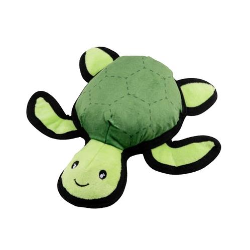 Beco - Rough & Tough Recycled Plastic Turtle - Medium
