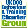 0214_charter-logo.jpg