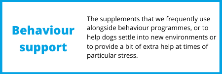 Supplements_Behaviour.png
