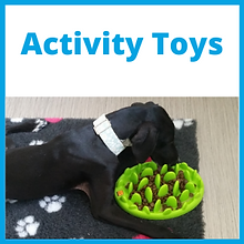 ActivityToys_Front.png
