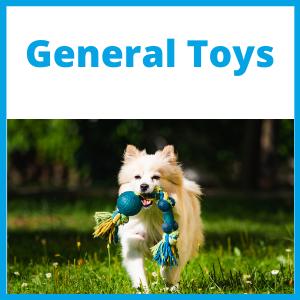 GeneralToys_Front.png