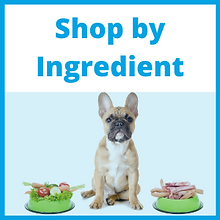 Ingredient_Front.png