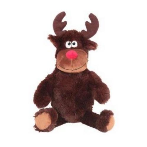 Animate 48cm Reindeer
