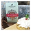 Thumbnail: Innocent Hound Christmas Cake Mix