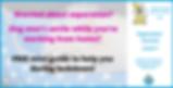 Homepage_Slider1_Separation.png