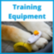 TrainingEquip_Front.png