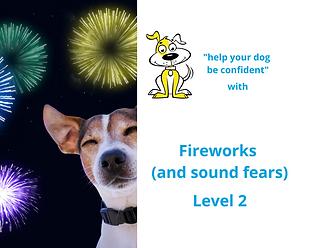 Fireworks2_RegularFront.png