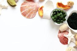 Bio2go Health Wholesale front page
