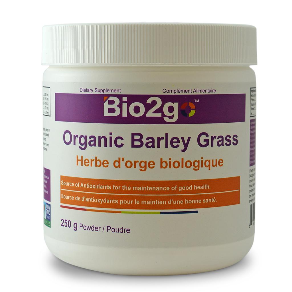 Bio2go-superfoods-usda-organic-barley-grass-250-g-powder