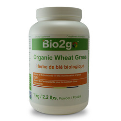 Bio2go-superfoods-usda-organic-wheat-grass-1-kg-2.2-lbs-powder