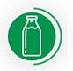 Bio2go™ Chlorella Vitamin B2