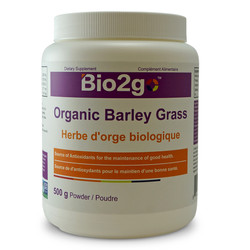 Bio2go-superfoods-usda-organic-barley-grass-500-g-powder