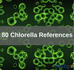 The Science Behind Chlorella (80 Chlorella Research References)