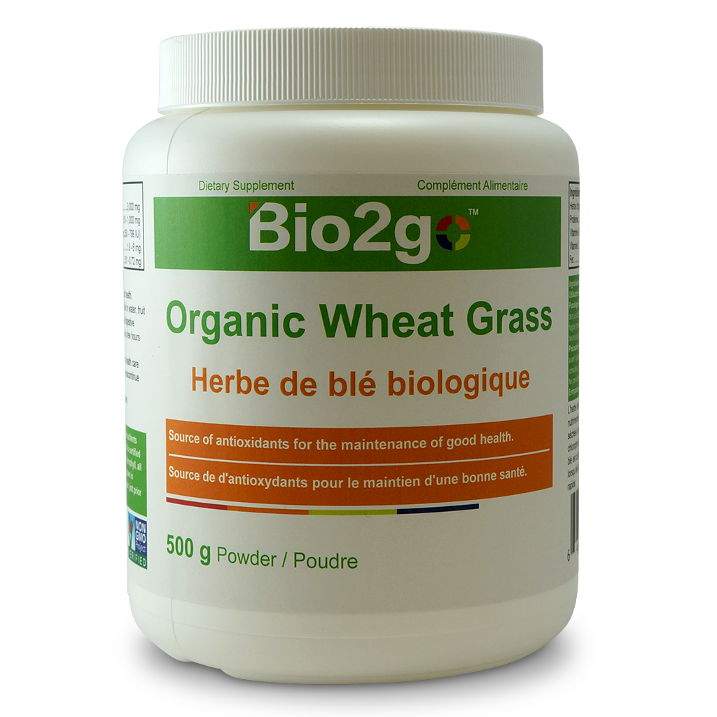 Bio2go-superfoods-usda-organic-wheat-grass-500-g-powder