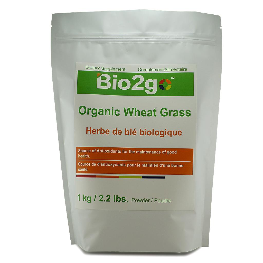 Bio2go-superfoods-usda-organic-wheat-grass-1-kg-2.2-lbs-powder-economic-bag