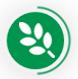 Bio2go™ Chlorella Fibre