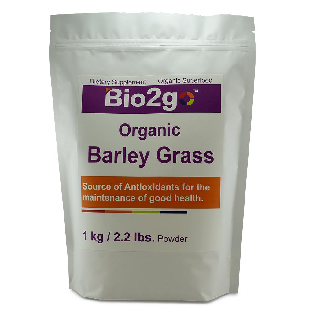 Bio2go-superfoods-usda-organic-barley-grass-1-kg-2.2-lbs-powder-economy-bag