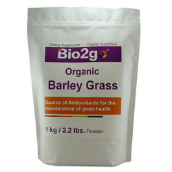 Bio2go-superfoods-usda-organic-barley-grass-1-kg-2.2-lbs-powder-economy-bag