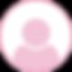 Lash Dreamer Home Page Quote Profile_Icon