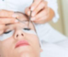 Boston Lash Dreamer Eyelash Extension an