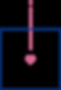 SquareShape_Diamond.png