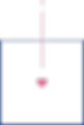 SquareShape_Heart.png