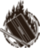 Espátula_em_Chamas_-_Logo.png