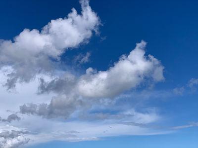 taivasalla.jpg