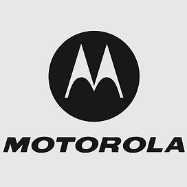 Motorola-Logo_edited_edited_edited_edite
