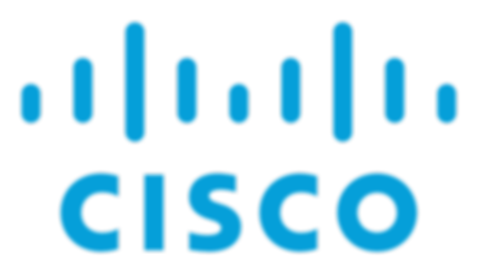 cisco_homepage_icon_logo.png