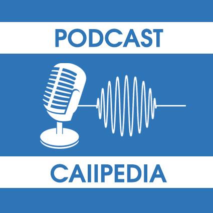 podcast caiipedia.jpg